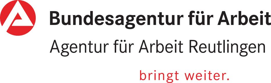 Bundesagentur für Arbeit (Reutlingen)
